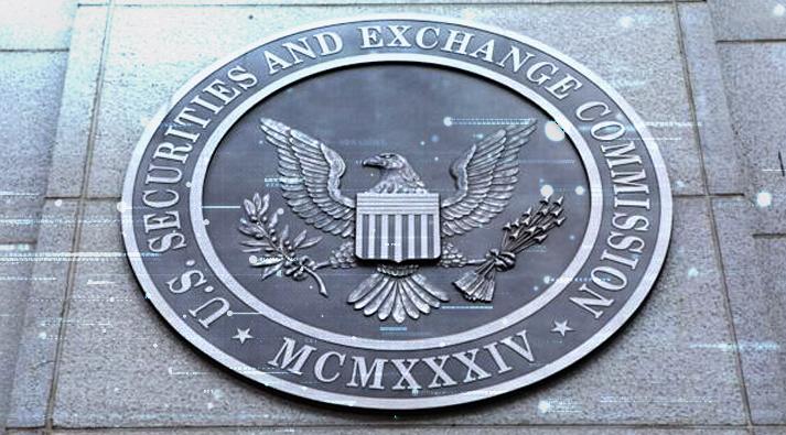 SEC-Überwachung DeFi