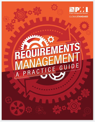 Requirements management a practice guide