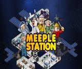 meeple-station