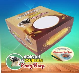 Nasi Kotak di Bandung Untuk Aqiqah,nasi kotak di bandung,aqiqah di bandung,nasi kotak bandung,aqiqah bandung,nasi kotak aqiqah bandung,