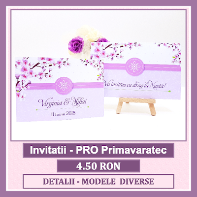 https://www.bebestudio11.com/2018/05/invitatii-nunta-pro-primavaratec.html