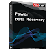 MiniTool Power Data Recovery V8.6  Review: Best Data Recovery Software