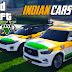 5 Indian Flag Cars in GTA V Download | GTA 5 India Mod