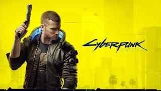 Cyberpunk 2077 - Novo gameplay legendado