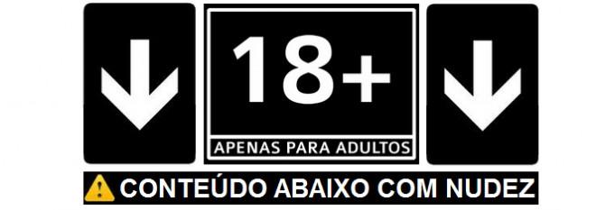 http://celebridades.org/2016/12/playboy-verao-2017-com-a-modelo-plus-size-fluvia-lacerda-nua/