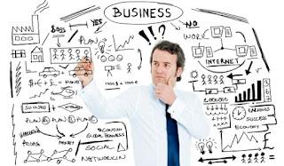 Tips Memulai Bisnis dengan Baik dan Benar Agar Bisa Cepat Berkembang