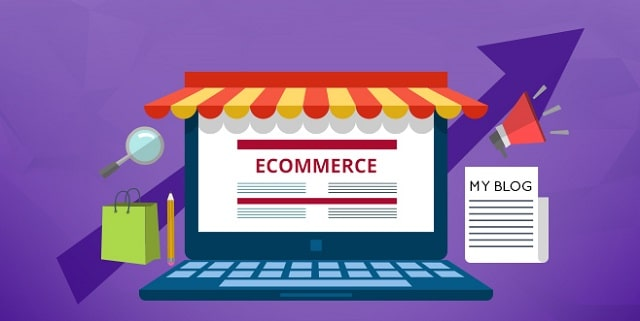 ecommerce content marketing power of search intent customer