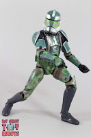 Black Series Clone Commander Gree 15