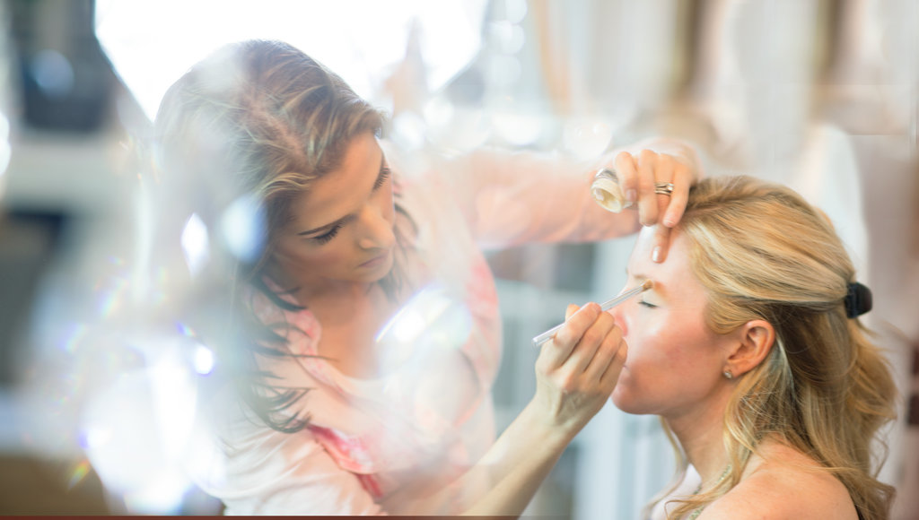 Everyday Makeup by Mandy Davis MUA   Beauty   Hello! Happiness