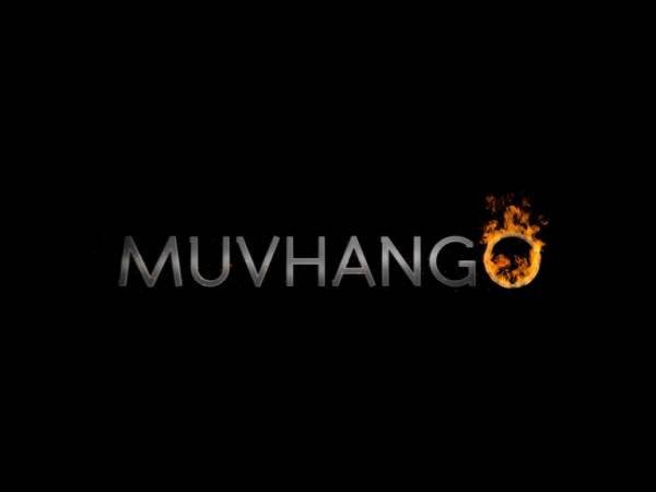 Muvhango Teasers
