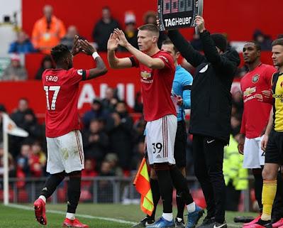 Ngoại hạng Anh chơi trội nhất châu Âu khi trở lại: Muốn thay 9 người/trận