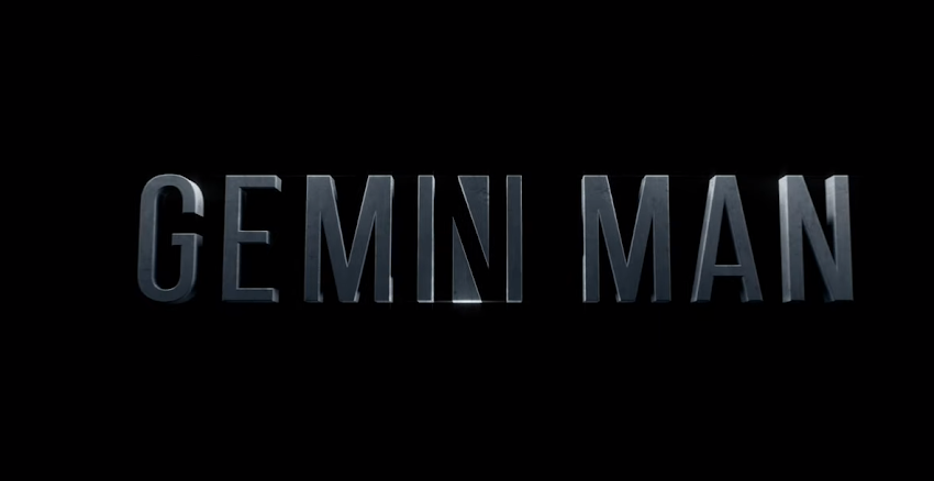 Gemini Man | Trailer Ufficiale HD | Paramount Pictures 2019