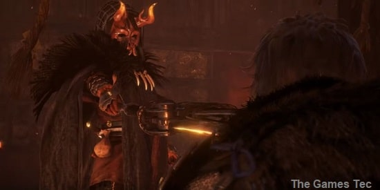 Nioh 2: release date, review, gameplay, trailer, ps4, price, pre order, news, new features and more | Nioh 2 Open Beta