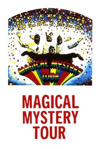 Watch Magical Mystery Tour Online Free in HD