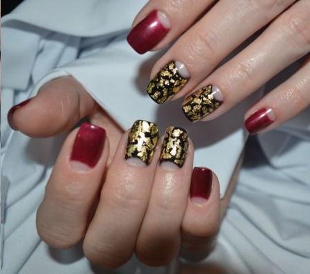 Most Beautiful Ladies Nails Designs Pretty Nails Designs 2017