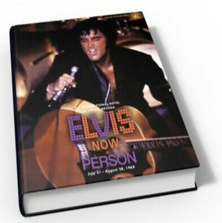 """Résultat de recherche d'images pour """"book erik lorentzen elvis now in person"""""""