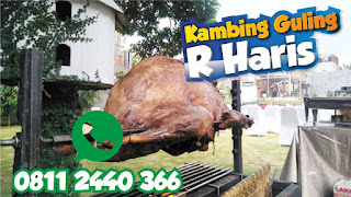 Layanan Kambing Guling di Bandung Termurah, layanan kambing guling bandung, kambing guling di bandung, kambing guling bandung, kambing guling,