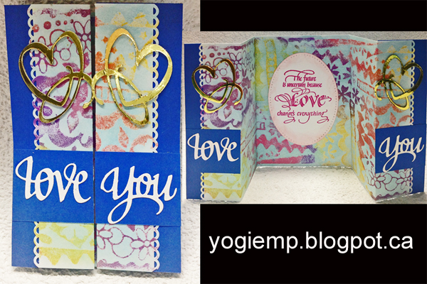 http://www.yogiemp.com/HP_cards/MiscChallenges/MiscChallenges2019/July19_DoubleZFold_ECDLoveYouHearts_TheFuture.html