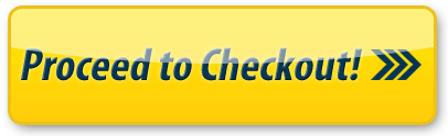 How to Make a Perfect Checkout Page-600x150