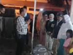 Demam Tinggi, 3 Jam Ditangani Dokter Tahanan Polsek Medan Timur Meninggal Dunia