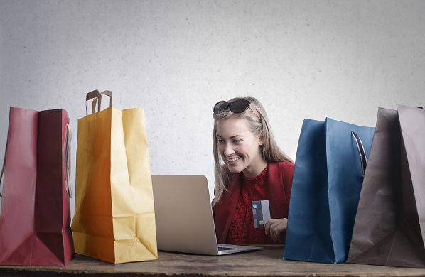 Types of e-commerce frauds and debit card frauds