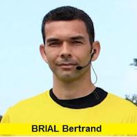 arbitros-futbol-aa-BRIAL