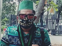 PB HMI MPO,  Pemerintah Jangan Benturkan Rakyat dengan TNI