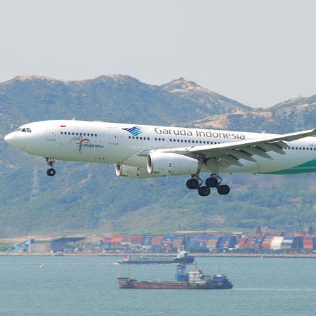 Gotf Fase 2 Digelar Tiket Pesawat Garuda Surabaya Singapura Diskon Jadi Rp 1 8 Juta Juandaairport Com