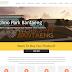 Web - TechnoPark Kabupaten Bantaeng