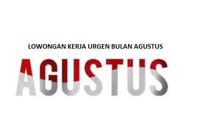 Lowongan Kerja Urgen AGUSTUS 2019, PT OHSUNG Kawasan Mm2100 Bekasi