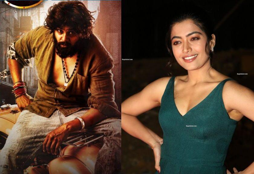 Pogaru Telugu Movie Leaked By Tamilrockers 720p to Download MovieRulz 420p