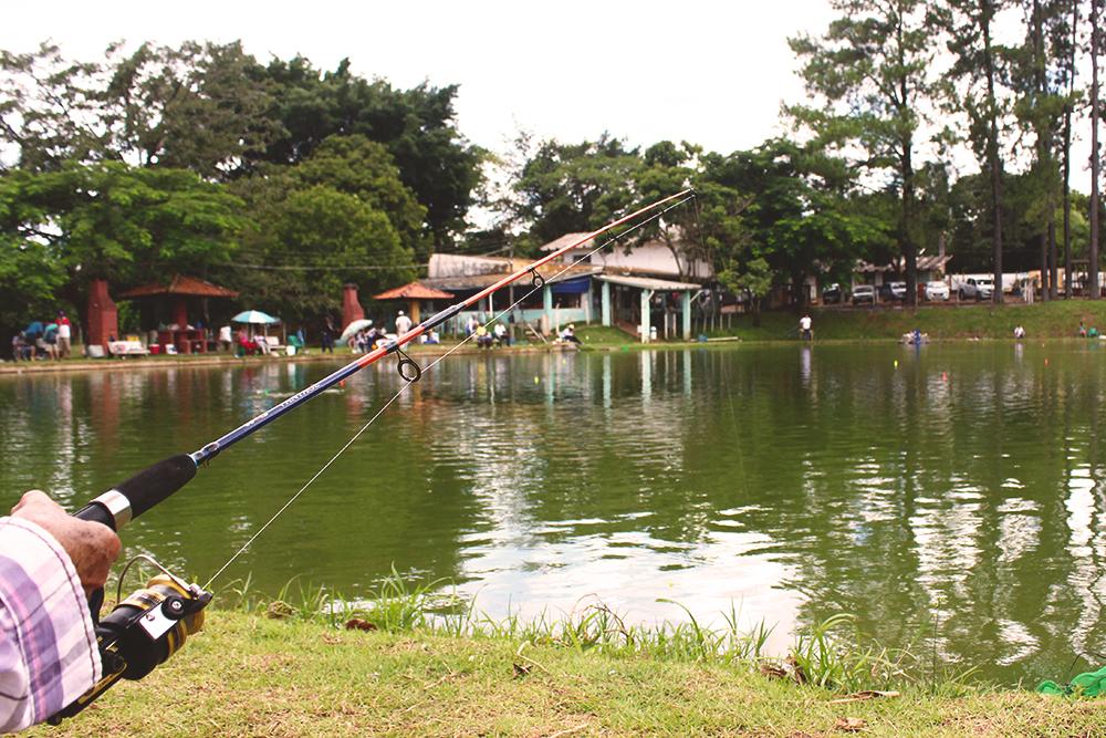 vara-pesca-molinete