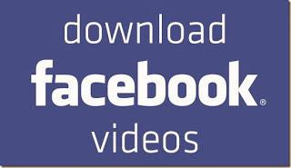 تحميل برنامج رفع الفيديوهات الى فيس بوك للبلاك بيري download Video Uploader for Facebook for blackberry free