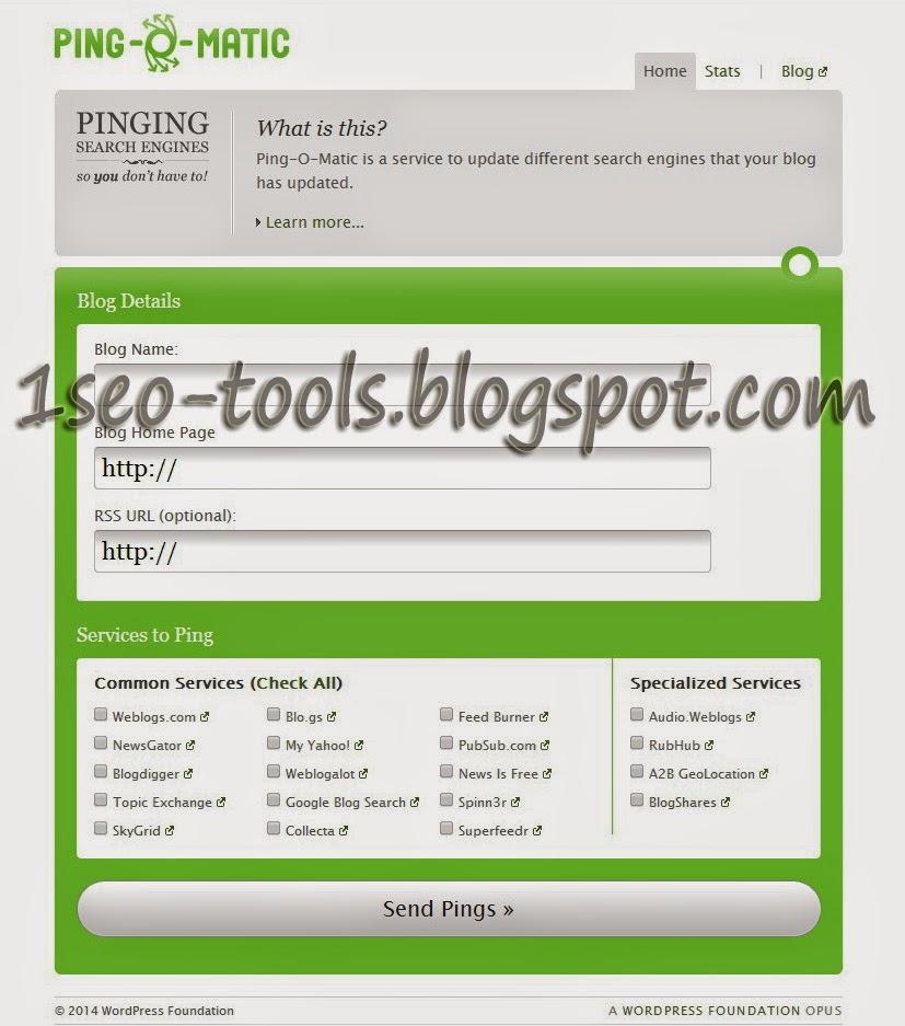 SEO TOOLS | Seo Tools Tips | Seo Tools Guide!