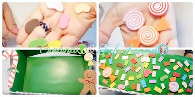caramelos-como-hacer-un-calendario-de-adviento-reciclando-tubos-de-carton