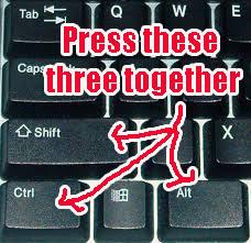 Photoshop Eraser Tool won't erase