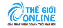 THẾ GIỚI ONLINE I THEGIOIONLINE