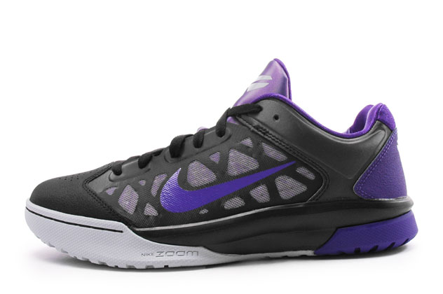Sneaker Review  adidas stan smith  d52b17e5a7