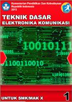 Gambar-Buku-Elektronika-Dasar-3