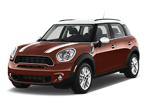 mini cooper insurance for 17 year old