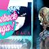 """THROWBACK GAGA #1: El día en que Lady Gaga celebró las 8 millones de copias vendidas del álbum """"The Fame"""""""
