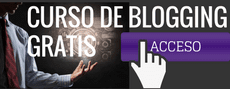 Curso de salida Gratis DE Andres Zarzuelo, Marketing Sofous y BloG SEO Web