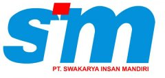 Lowongan Kerja Marketing Dana Tunai (Jakarta Barat) di PT Swakarya Insan Mandiri