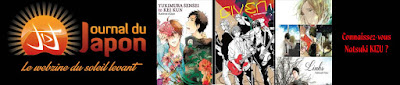 http://www.journaldujapon.com/2017/02/04/manga-connaissez-vous-natsuki-kizu/