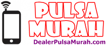 Dealer Pulsa Elektrik Termurah All Operator