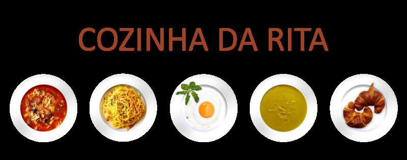 Cozinha da Rita