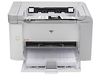 HP Laserjet P1566 Downloads Driver da impressora