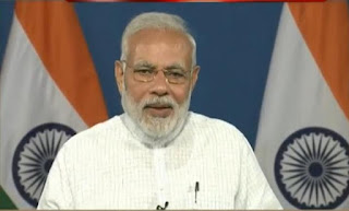 government-working-on-corruption-free-housing-sector-modi
