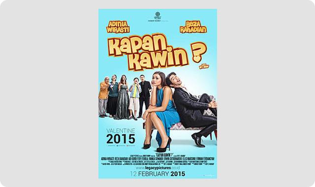 https://www.tujuweb.xyz/2019/06/download-film-kapan-kawin-full-movie.html
