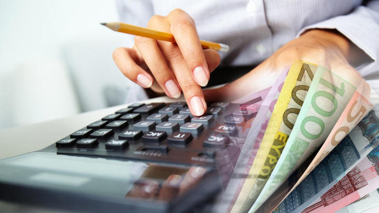 Κλείδωσαν οι πρώτες φοροελαφρύνσεις για το 2020 - 500 εκατ. ευρώ λιγότεροι φόροι